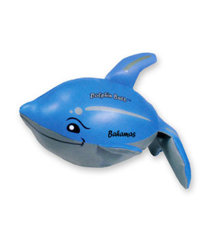 dolphintor