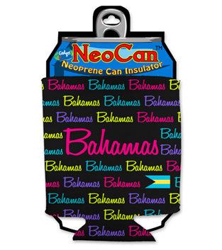 neocan-bahamas