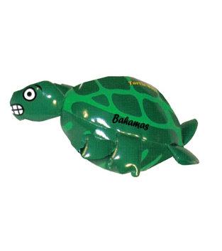 turtor
