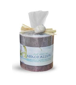 ABACO-ALLURE