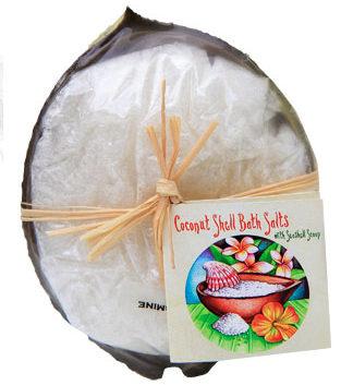 COCONUT-SHELL-BATH-SALTS