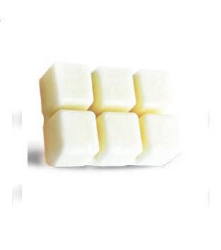 SCENTED-SOY-CHUNKS