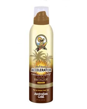 acc-bronzer-cont
