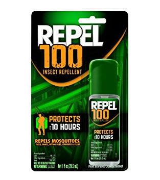 repel100