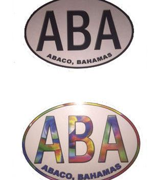 euro-sticker-abaco