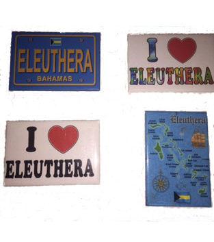 photo-mag-eleuthera1