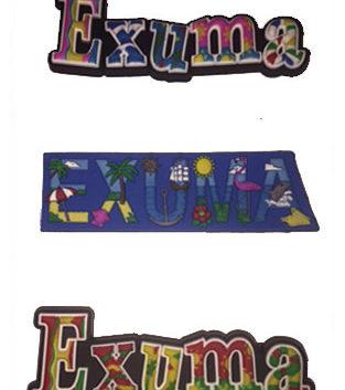 rubber-mag-exuma