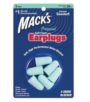 MACKS-SOFT-FOAM-EAR