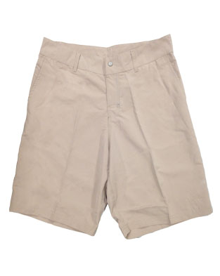 00545647b2 Men's Boardshorts   Shoreline Distributors