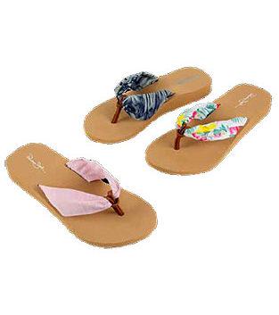 62427952abaae5 Footwear | Shoreline Distributors
