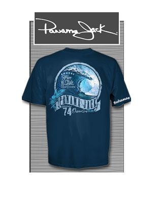 26dd7491 Men's Shirts   Shoreline Distributors